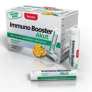 Immuno-Booster-Akut-10x25ml-CZE-WEB