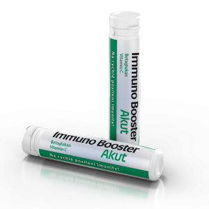 Immuno-Booster-shots-WEB